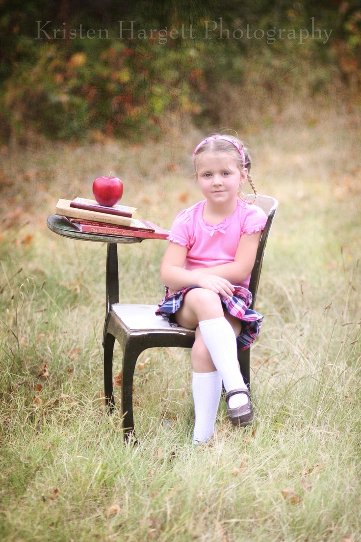 Kinder Garden: 49 Best Images About PHOTO - Preschool On Pinterest