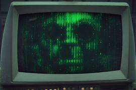 Arnim Zola - Marvel Cinematic Universe Wiki - Wikia