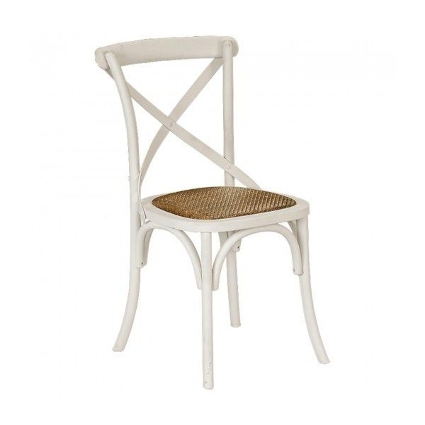 Buy Chairs And Barstools Online Dining Early Settler