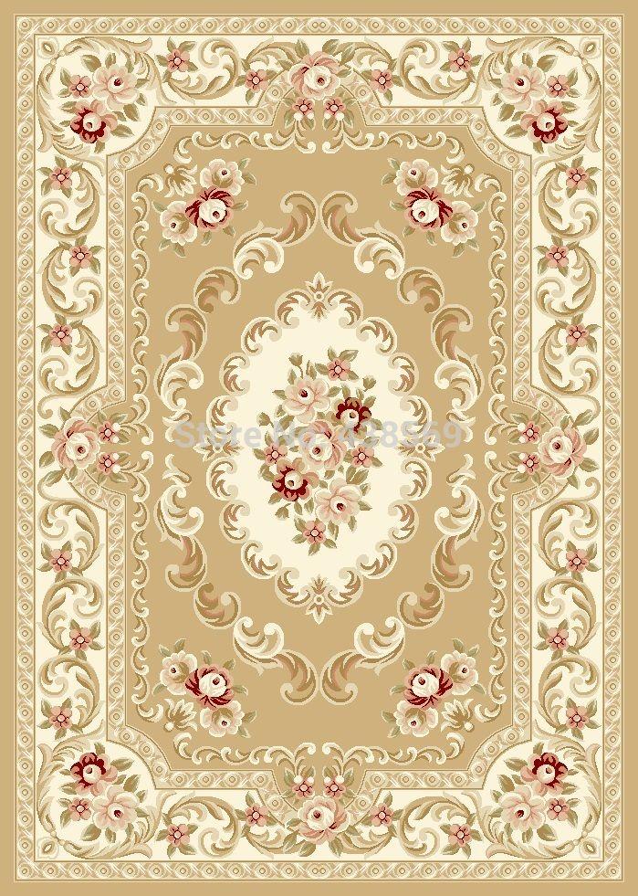 Designs Of Carpets 387 best printies - rugs & flooring images on pinterest | carpets