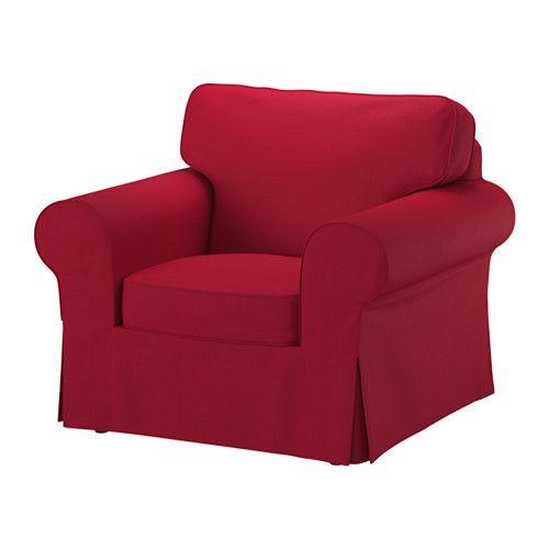 Les 25 meilleures id es de la cat gorie fauteuil mousse for Coudre housse fauteuil