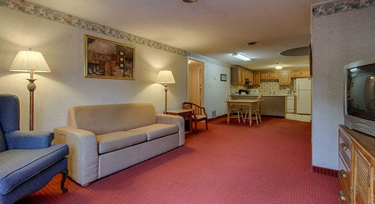 Stay at one of the best hotels in Gatlinburg or Gatlinburg motels in the Smoky Mountains!