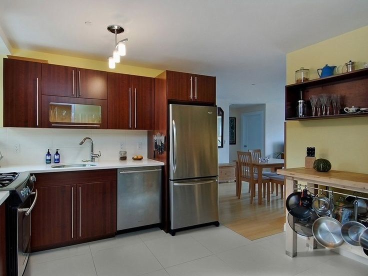 nagad cabinets city view towers brooklyn kitchen cabinets. Interior Design Ideas. Home Design Ideas