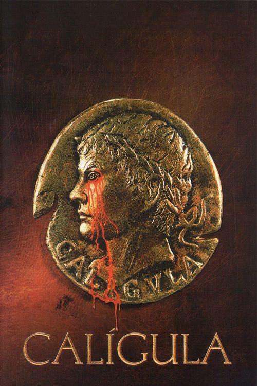 Watch Caligula (1979) Full Movie Online Free