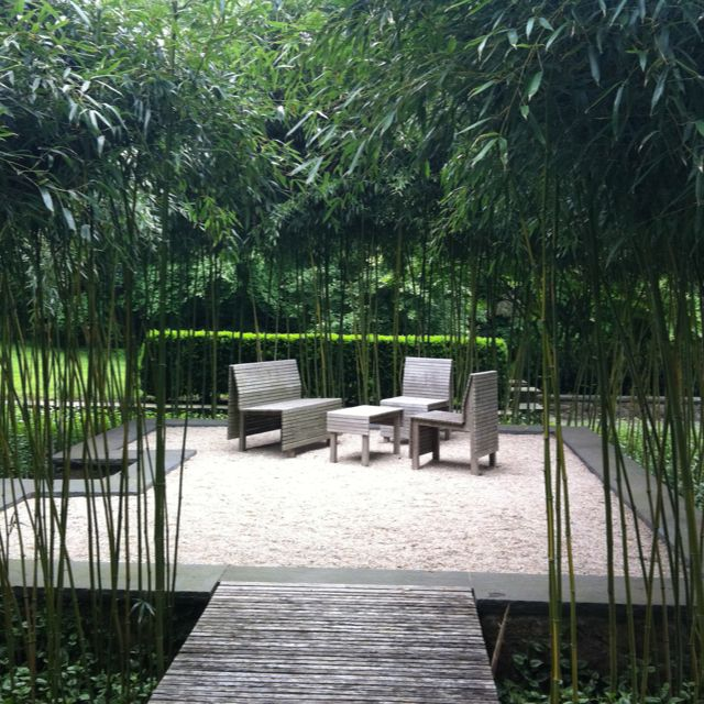 25 best ideas about Modern Japanese Garden on Pinterest