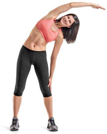 yoga-intestino-flexões-laterais