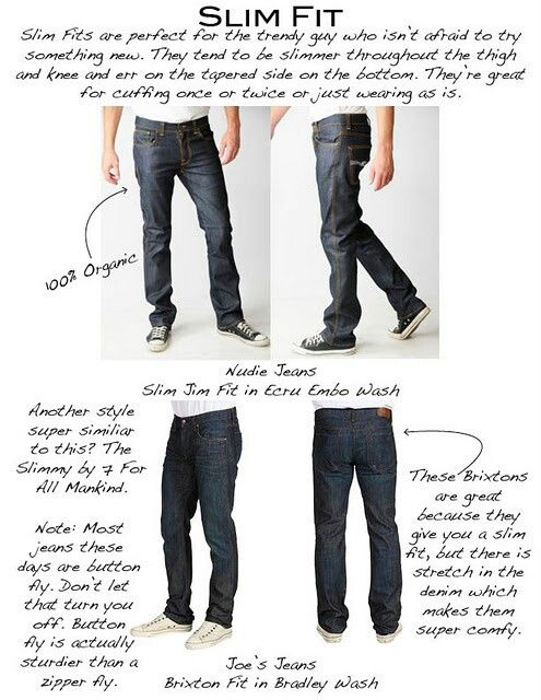 Get them here: Nudie Slim Jim Joe's Jeans Brixton LVC 1944 501 Seve.