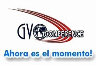 Video Conferencias Web