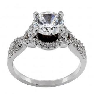 Diamond Nexus Blog: FAQ- Where to find inexpensive engagement rings?