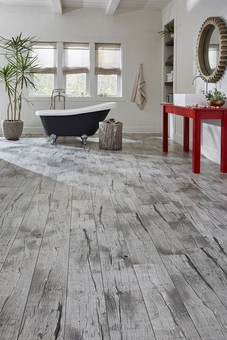 best 25+ waterproof bathroom flooring ideas on pinterest | the