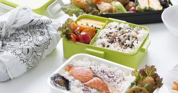 秋の味覚たっぷり!節約「お弁当おかず」7選 | クックパッドニュース