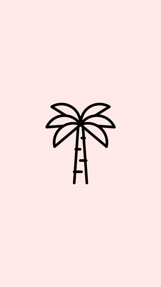 Instagram Highlight Icon Blush Pink Palm Tree Vacation Instagram Highlight Icons Instagram Icons Pink Instagram 100 blog edition light pink instagram story highlight cover etsy. instagram highlight icon blush pink