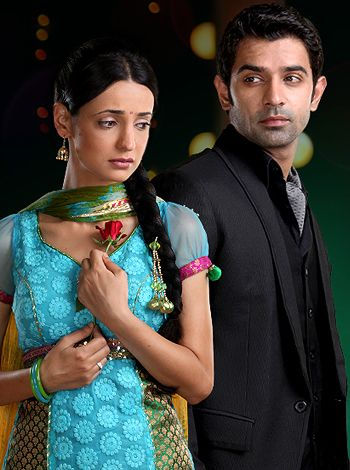 Iss Pyaar Ko Kya Naam Doon to be back with season 2!