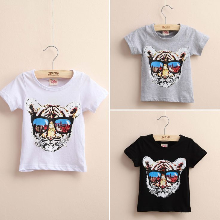 17 Best Images About Kids T Shirts On Pinterest Baby
