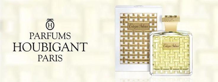 Online Parfümerie Becker – Parfum, Make-Up & Pflege online einkaufen