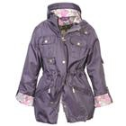 Buy Barbour Jackets, Quilted Jacket, Shirts and Wellies from Barbour's Dedicated online shop, Barbour by Mail. Order Barbour Clothing today. Free UK Delivery.     I love this and i might be getting for birthday Xxx Cheers ! X