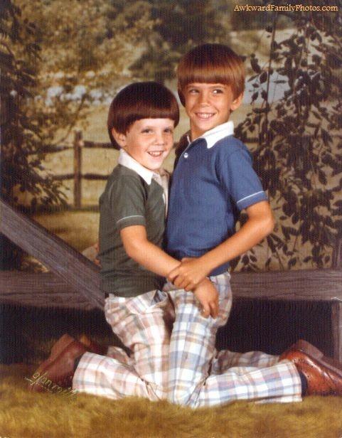 akward family photos | awkward family photos45 photo