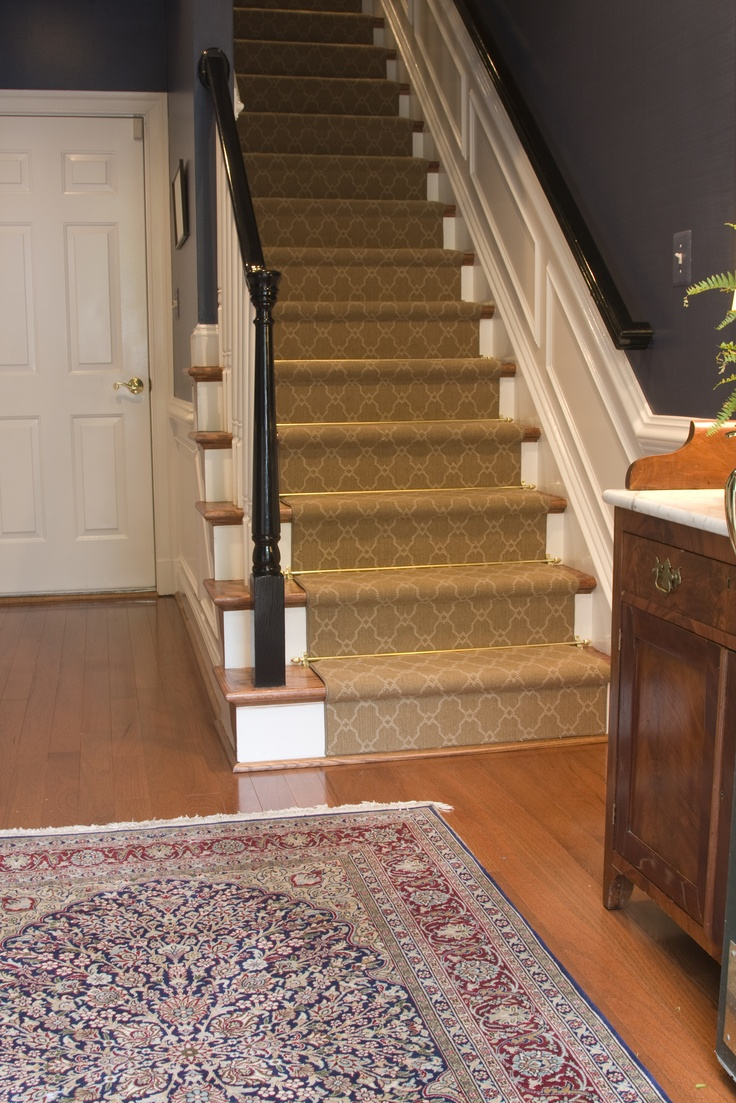 14 Best Images About Carpet Design On Pinterest Carpets