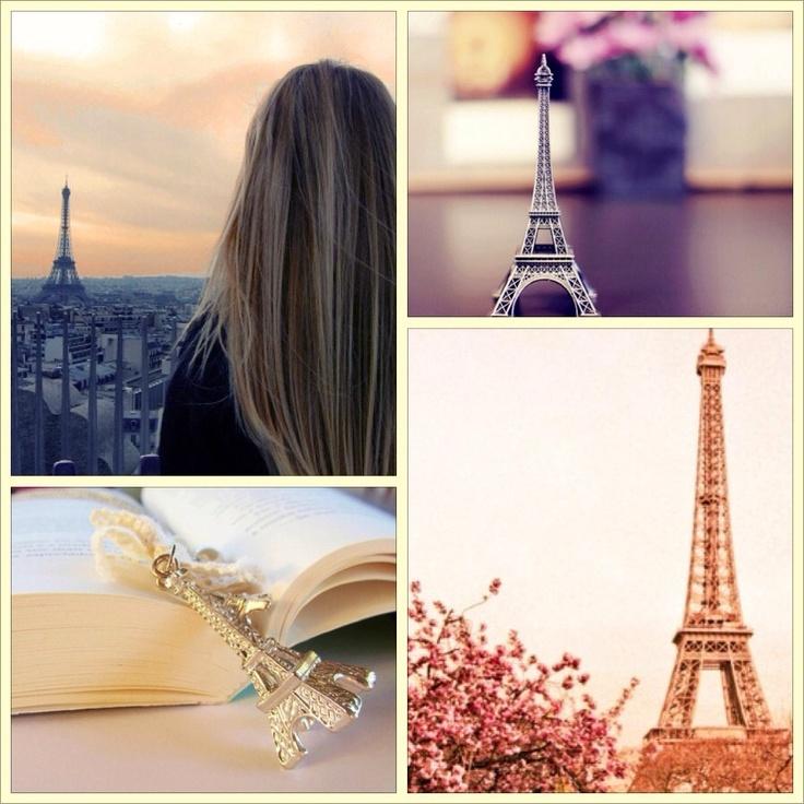 As Creation Pink Paris Pattern Eiffel Tower Childrens: 225 Best France, Paris, Eiffel Tower Images On Pinterest