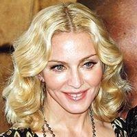 ¿Por qué Madonna tiene tanto éxito con sus cambios de look? Nos lo cuenta Sara Ruesga, una de las mejores peluqueras del mundo y experta en Belleza de Mujerespacio