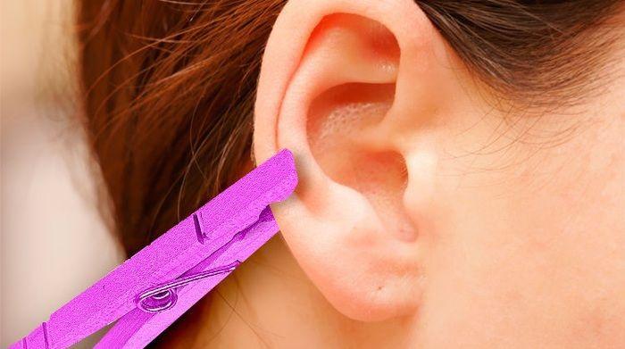 Het oor zit namelijk vol met uiteinden van zenuwen die in verbinding staan met het centrale zenuwstelsel. Met zogenaamde oor acupunctuur kunnen zeurende kwaaltjes zoals hoofdpijn, maagpijn of verkoudheid sneller verholpen worden. Er zijn zes hoofdpunten in het oor die in verbinding staan met bepaalde klachten.