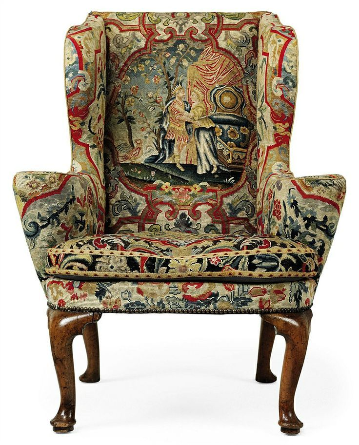 940 best images about ANTIQUES FURNITURE BEFORE 1900 on Pinterest