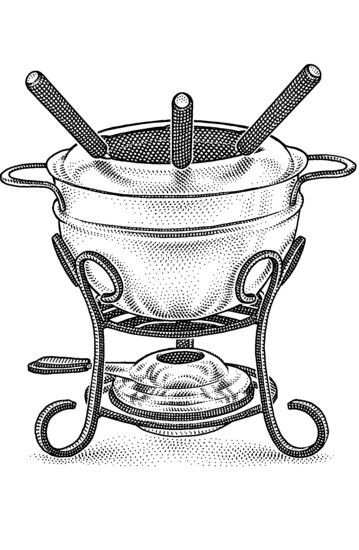 17 Best images about WSJ Hedcuts on Pinterest