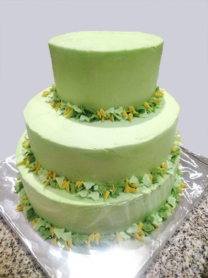 Torta Cumpleaños 1 Año Animales de la selva   Filosofia de Sabor Patisserie