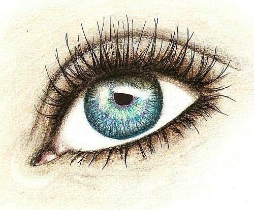 I wanna draw like this