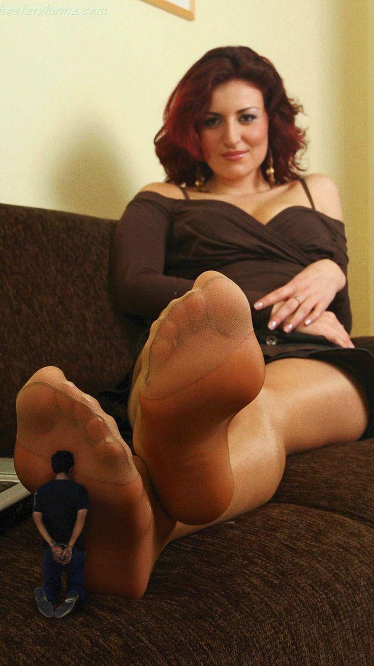 short skirt asian nude