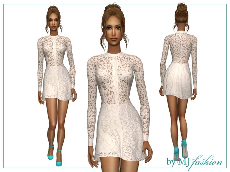 These clothes for your sims you can download here: http://www.sims2city.com/t956p45-topic#125722