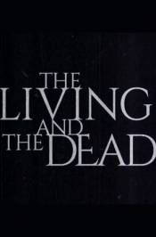 Regarde Le Film The Living and the Dead Saison 1 VostFR 2016 [Complet]  Sur: http://streamingvk.ch/the-living-and-the-dead-saison-1-vostfr-2016-complet-en-streaming-vk.html