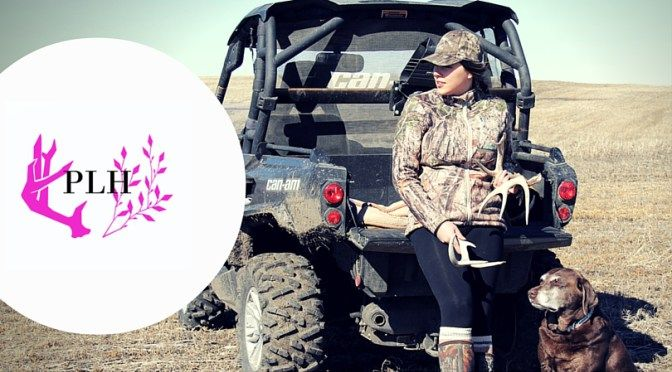 Awesome hunting tips, recipes, stories, and other outdoor info!