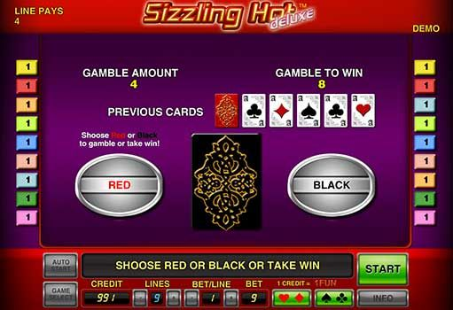 online casino play for fun  automat