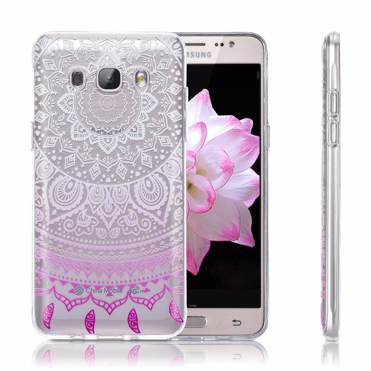 For Samsung Galaxy S8 Phone Tpu Cases For Samsung S8 Plus Cover Ultrathin Tpu Phone Case For Samsung S8/s8+ , Find Complete Details about For Samsung Galaxy S8 Phone Tpu Cases For Samsung S8 Plus Cover Ultrathin Tpu Phone Case For Samsung S8/s8+,For Samsung Galaxy S8 Phone Tpu Cases,Phone Case Cover For Samsung Galaxy J5 2016,Ultrathin Tpu Phone Case For Samsung S8/s8+ from Mobile Phone Bags & Cases Supplier or Manufacturer-Shenzhen Huasenpute Technology Co., Limited