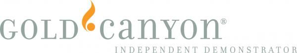 Kelly M Fleck ~ Gold Canyon Rep in Roselle, Illinois, 60172 | FindSalesRep.com USA  http://www.findsalesrep.com/users/716