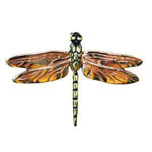 118 best michael healy door knockers images on pinterest door knockers cabinet knobs and - Michael healy dragonfly door knocker ...