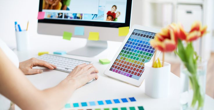 It is vital for any online business to hire professional and expert web designer to develop their business on the web. The creative, innovative and appealingly planned outline of your site page attracts the visitors and they get precisely what they need and discover what they require. For quality content visit link..