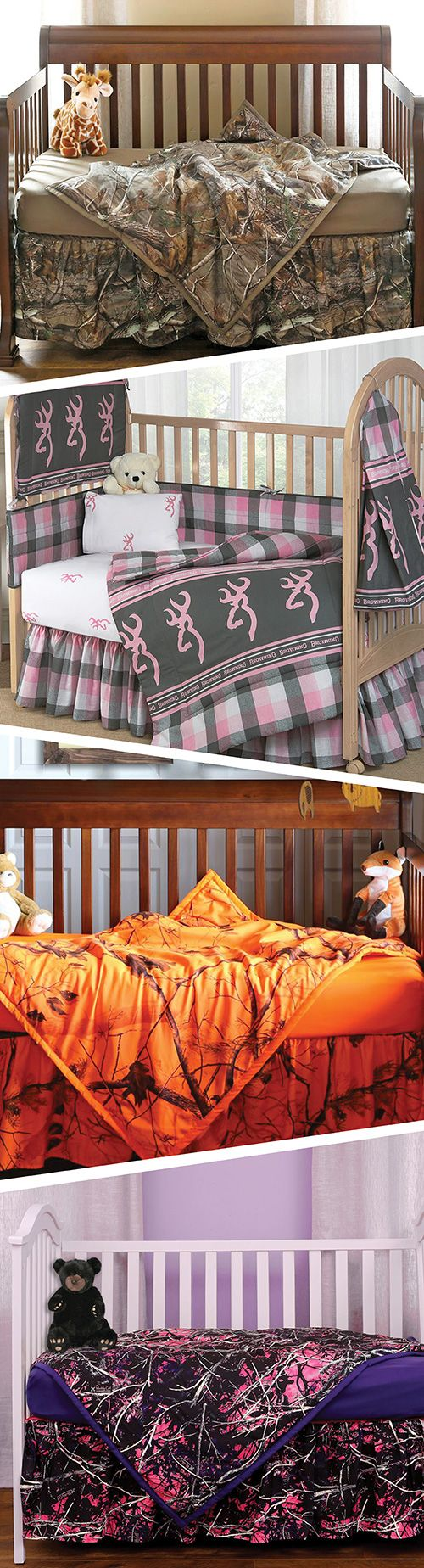 Orange camo bedding - Camouflage Bedding Sheets And Comforters