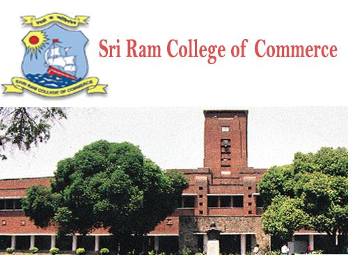 Looking for SRCC University of Delhi PG Diploma Programme 2016. Visit Yosearch for SRCC PGD course 2016 eligibility, applications, dates, entrance test, etc