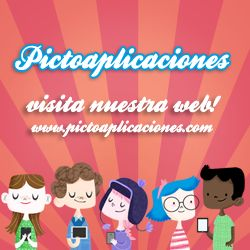 Pictoaplicaciones Blog
