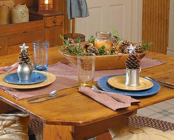 Country Sampler Decorating Ideas Pinterest Yahoo Image Search Results Country  Sampler