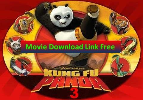 Kung Fu Panda 3 full movie donwload free with high quality video and full version movie hd quality video on your pc or mac or mobile or laptop and other device,Kung Fu Panda 3 download full movie free in hd,blurayrip,dvdrip format with fast downloading speed,Kung Fu Panda 3 2016 adventure action movie free download full movie online streming,