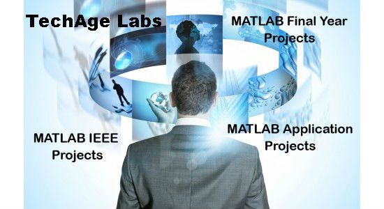 Join Matlab Classes in Noida.TechAge Provide best Industrial Matlab Training,call now for free Demo: +91-9212043532, +91-9212063532   Contact Details:- TechAge Labs Academy C-46 Ground Floor, Sector-2, Noida-201301. Phone no.: 0120-4540894,0120-6495333 Email    : info@techagelabs.com Website  : http://www.techageacademy.com/