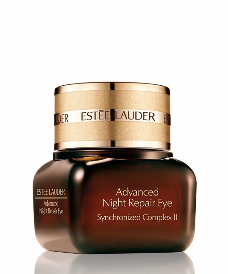BEAUTENET.COM - Products - SKINCARE - Eyes - Advanced Night Repair Eye