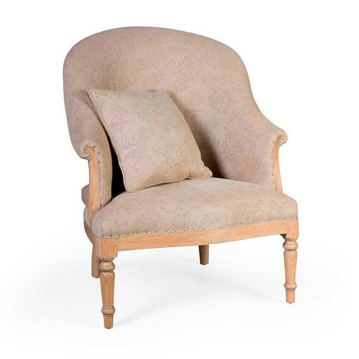 Mejores 42 im genes de muebles al natural en pinterest muebles vitrinas y roble - Muebles al natural ...