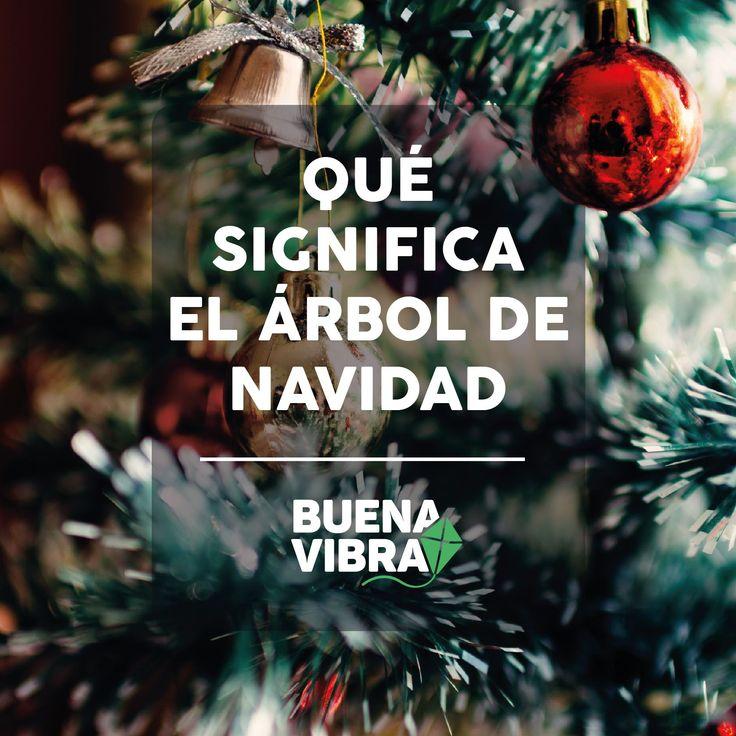 Por qué, cuándo se arma y qué significa el árbol de Navidad en Argentina y en otros países. Artwork, Movie Posters, Frases, Positive Vibes, December, Argentina, Xmas, Advent, Calendar