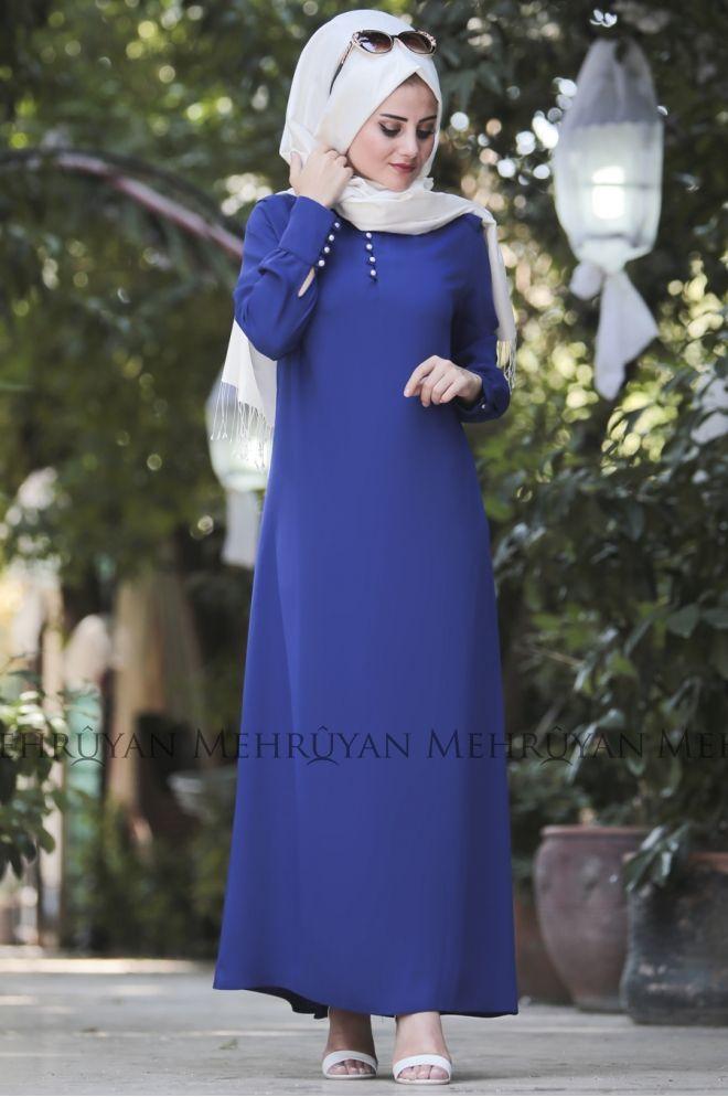 seda-tiryaki-ahlem-elbise-saks-01-660x994.JPG (660×994)