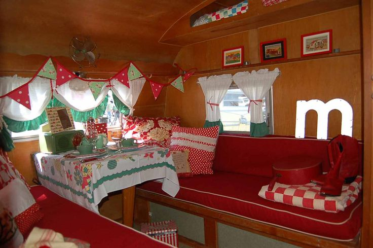 Best 25 Shasta Compact Ideas On Pinterest Small Campers