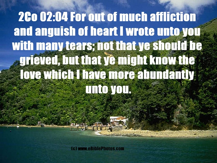 Jeremiah 1778 King James Version (KJV) Blessed is the